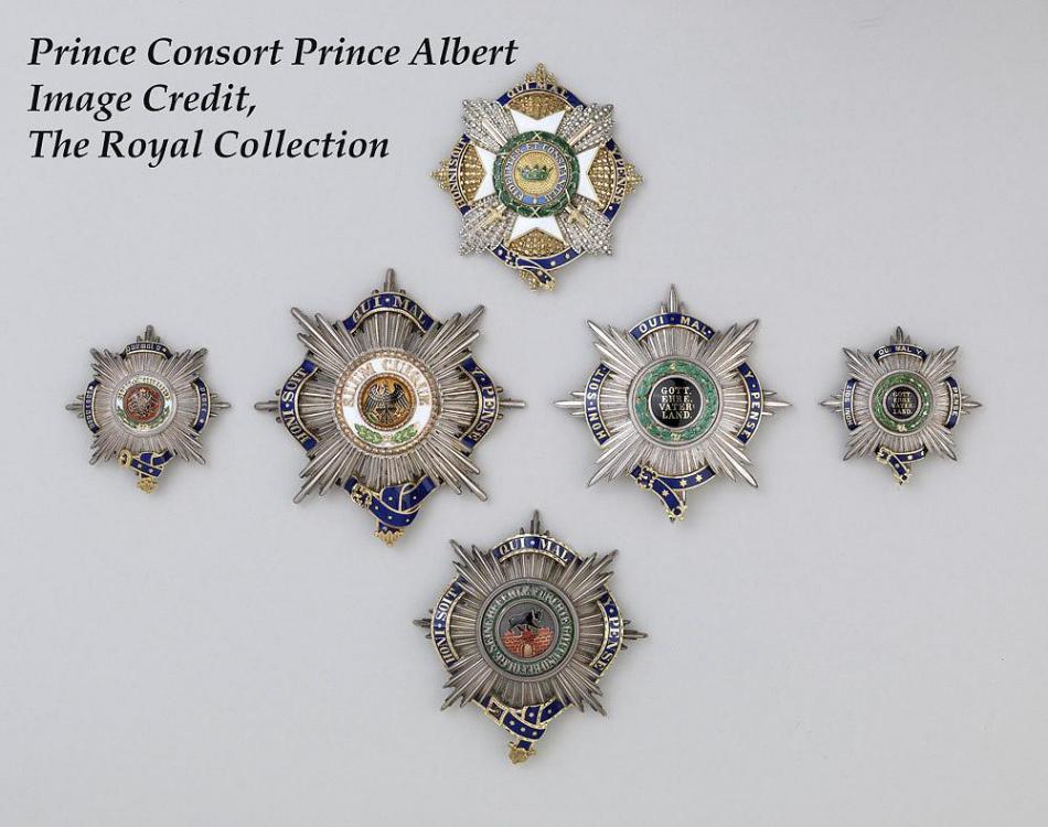 Prince Albert's military s copy.JPG