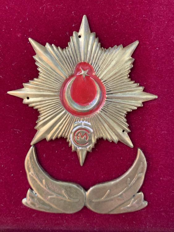 Azerbaijan Rank Insignia 1918-20.jpeg