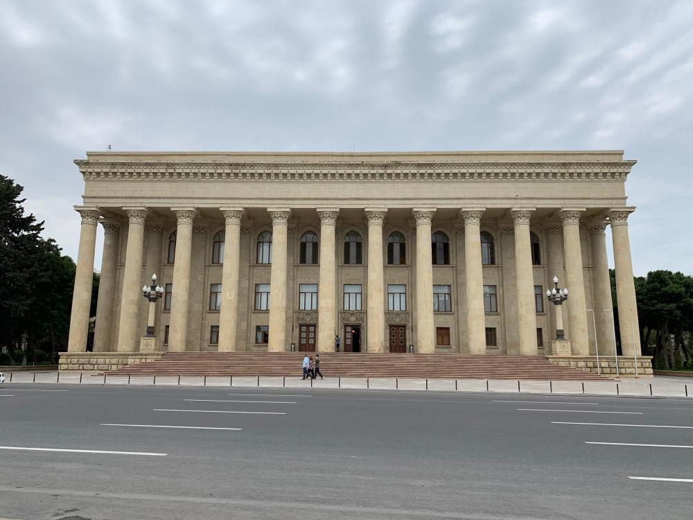 Baku Istiqlal Museum.jpeg
