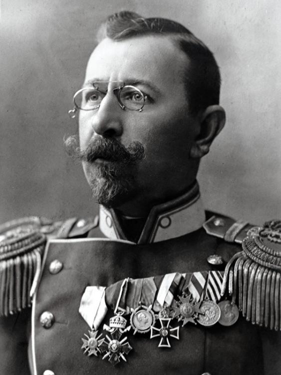 M.Poshev.png