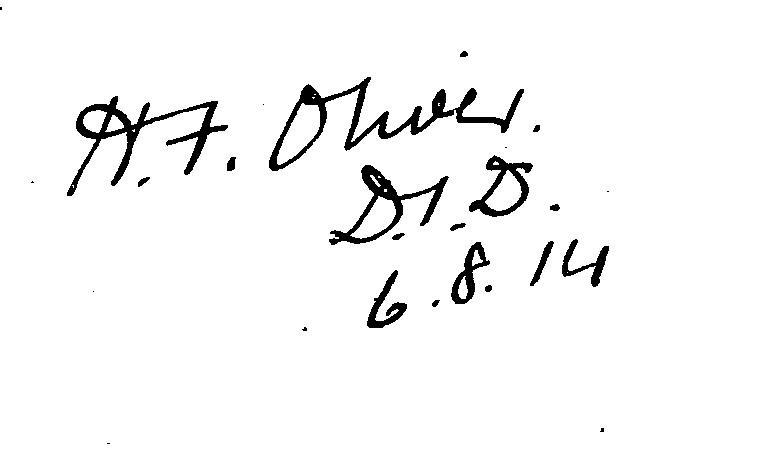 signature_a.jpg