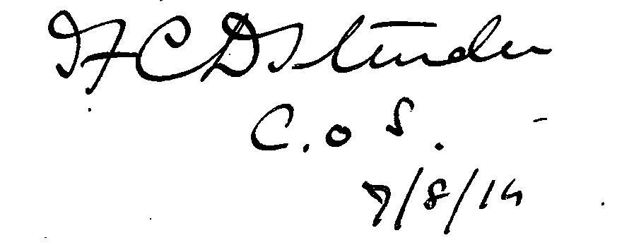 signature_b.jpg