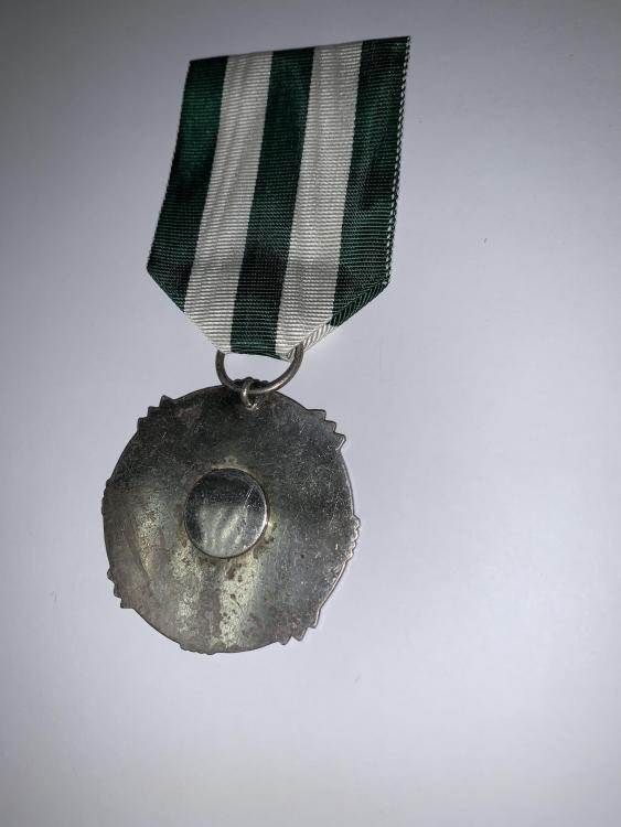 myserty medal 2 back.jpg