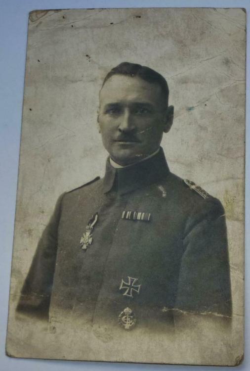 Krieger plus Hohenzollern.jpg