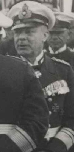 Vizeadmiral Hugo Meurer.jpg