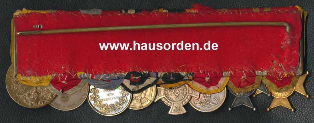 Lippe-Schnalle-Gendarm Ignatz Hasse-RS web.jpg