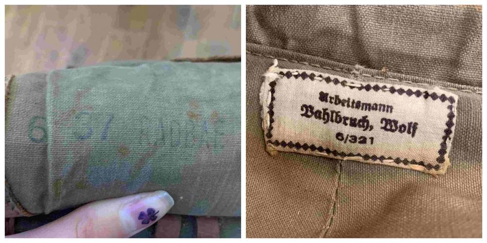 german bag collage.jpg