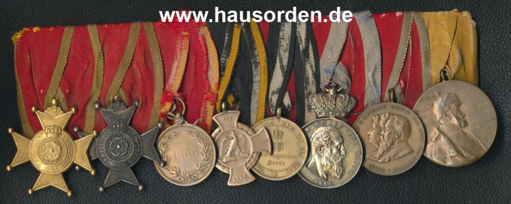 Lippe-Schnalle-Gendarm Ignatz Hasse VS-web.jpg