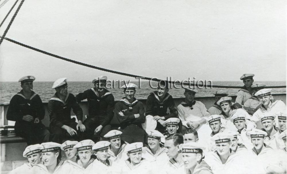 Segelschulschiff Gorch Fock.jpg