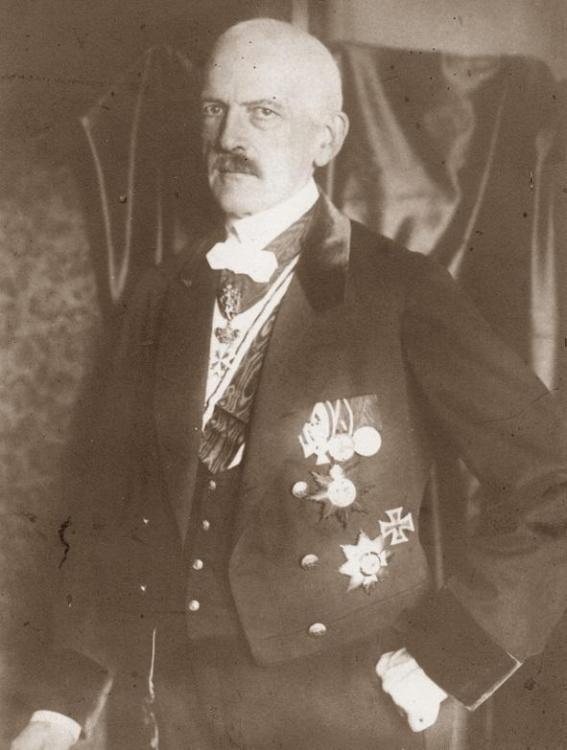 Schorlemer, Clemens Freiherr von.jpg
