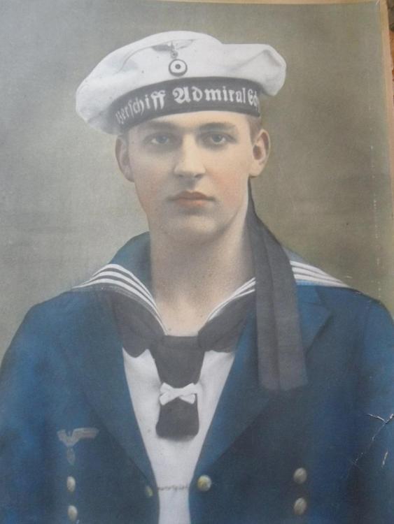 Panzerschiff Admiral Scheer 30.jpg
