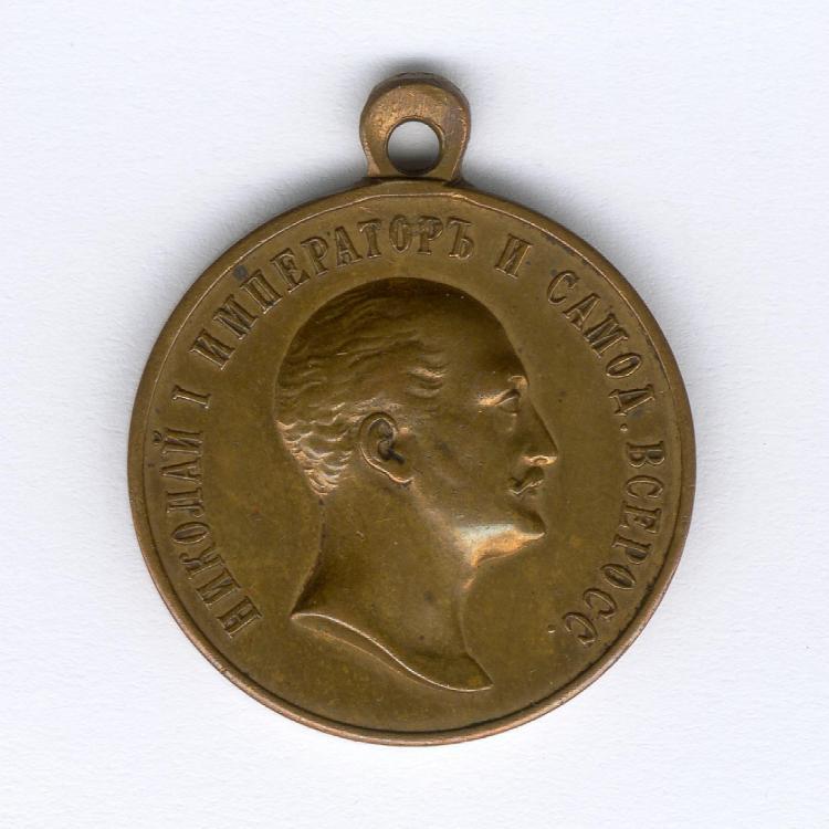 190915_04.jpg