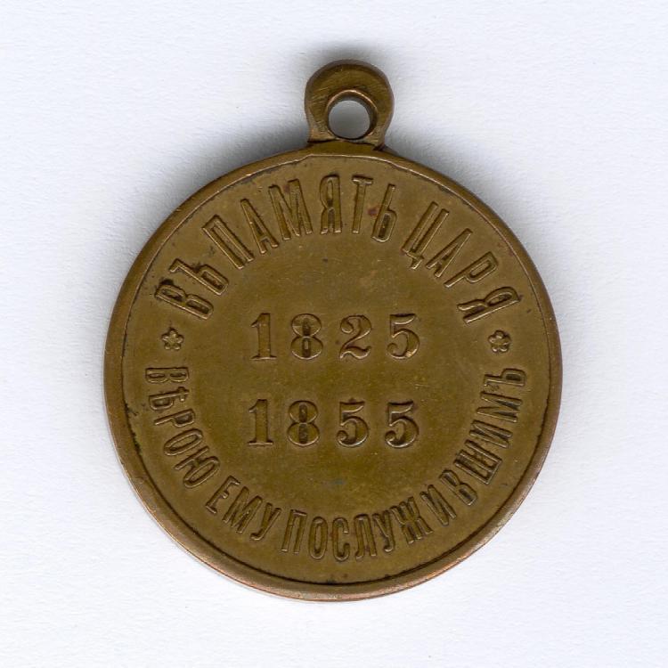 190915_05.jpg