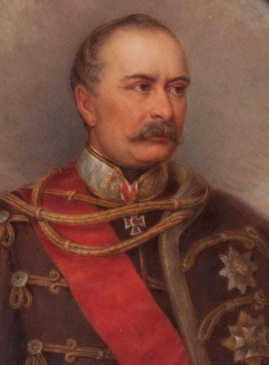 Alfons Friedrich von Mensdorff-Pouilly.jpg