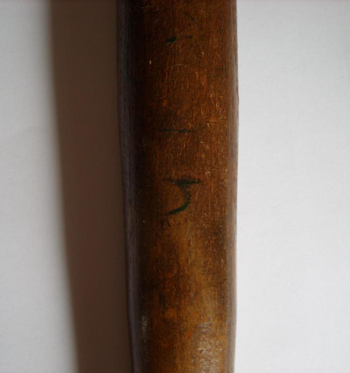 SS859019 (2).JPG