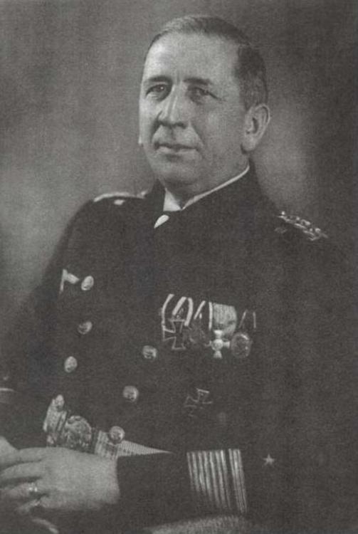 Waldemar Hirth (1).jpg