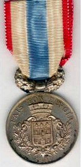 lifesaving medal.jpg