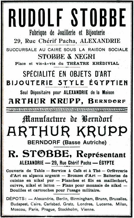 large.Stobbe-1904-1.jpg.ddbf62078d0add5b8afccc430663ad60.jpg