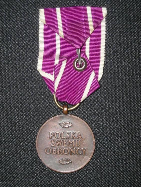 polska_swemu_obroncy_2.jpg