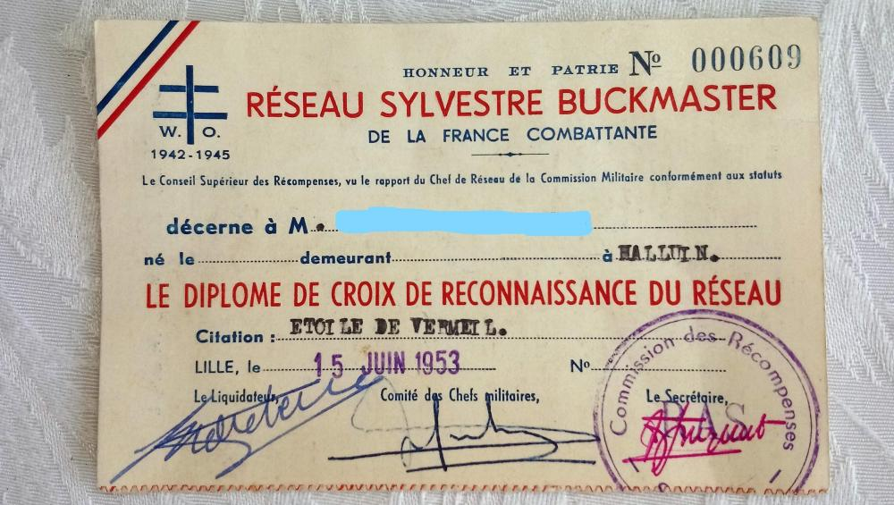 InkedFrance-Cross of Recognition of the Sylvestre Farmer Network(1)-Diploma1_LI.jpg