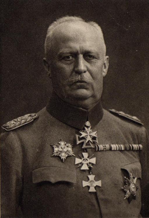 Ludendorff, GdI Erich.jpg