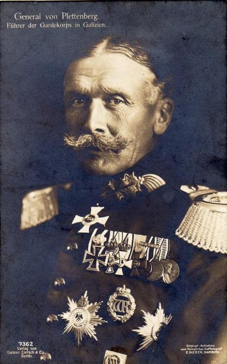 Plettenberg, GdI Karl von.jpg