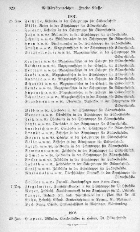 Kgl. Pr. OL 1905, 3. Nachtrag, S. 320.JPG
