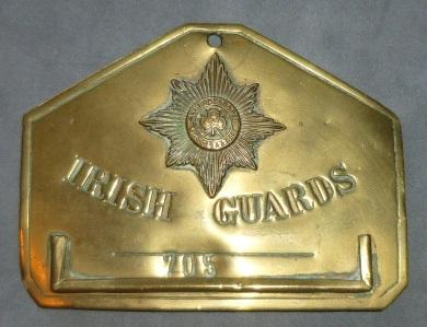 IRISH BED PLATE.jpg