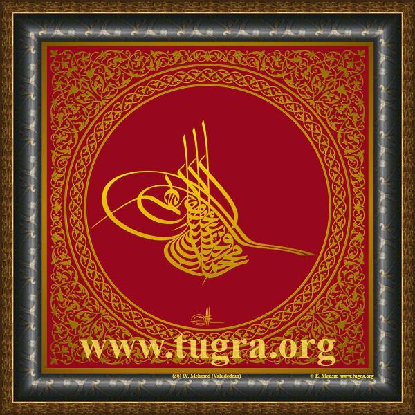 36-tugra-Mehmed-IV-Vahideddin.jpg