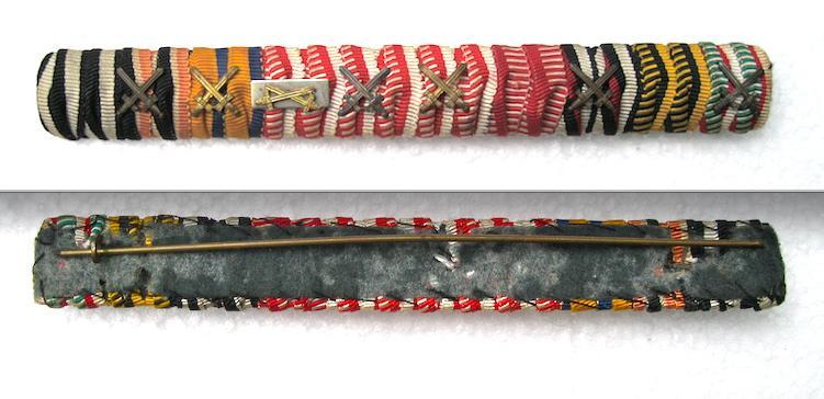 Austrian Ribbon Bar 1940.jpg