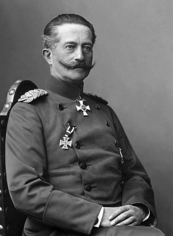 Bissing, GdK Moritz Freiherr von.jpg