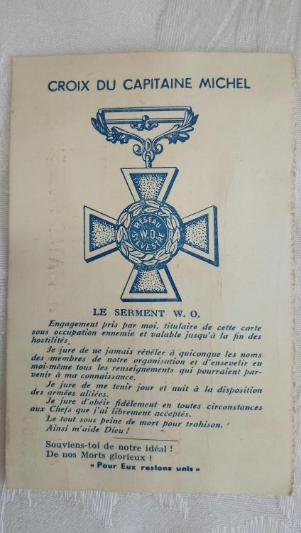France-Cross of Recognition of the Sylvestre Farmer Network(1)-Diploma2.JPG