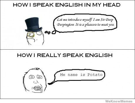 how-i-speak-english-in-my-head.jpg