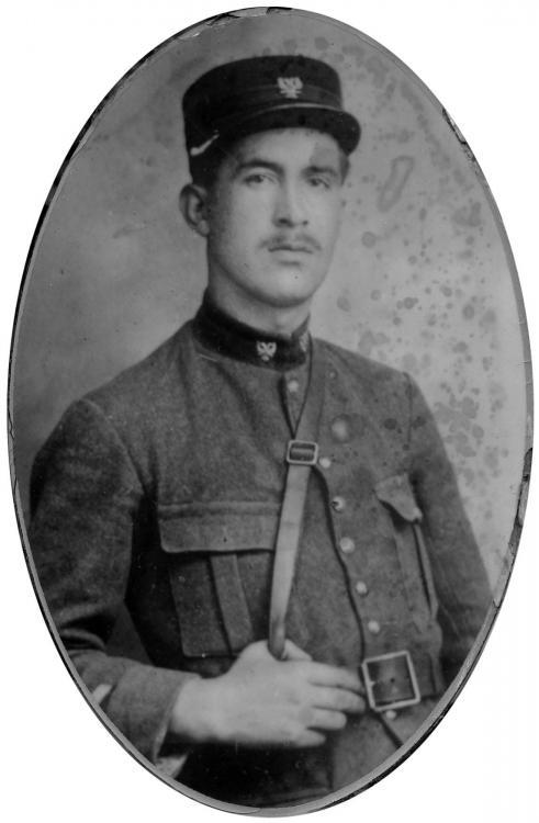 M15 Franca 7 1916.jpg