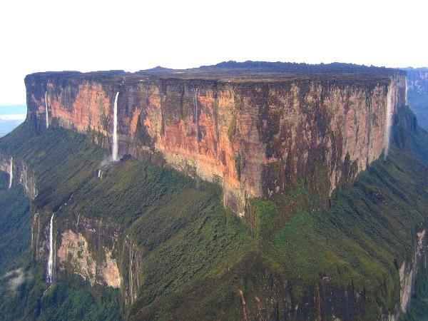 Guyana Mount Roraima 1.jpg
