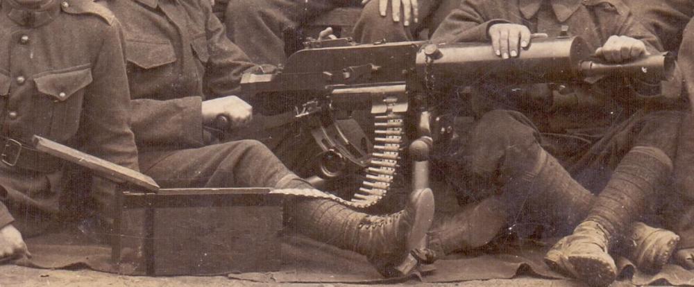 Tschechen, MG-Truppe, Schwarzlose MG - Kopie (6).jpg