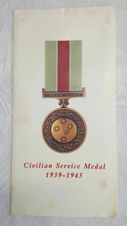 Australia-Civilian Service Medal 1939-1945-Written Pamplet1.JPG