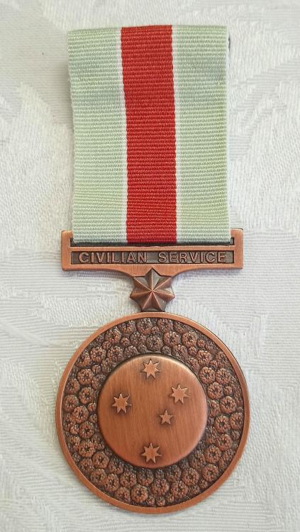 Australia-Civilian Service Medal 1939-1945-O1-A265.JPG