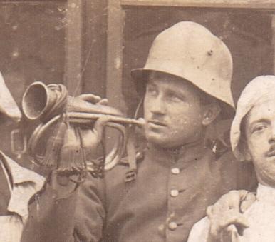 Tschechen, MG-Truppe, Schwarzlose MG - Kopie (5).jpg