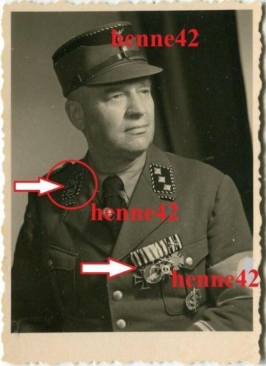 Foto-Portrait-Leutnant-Reserve-Standarte-70-mit-großer-Ordensspange.jpg