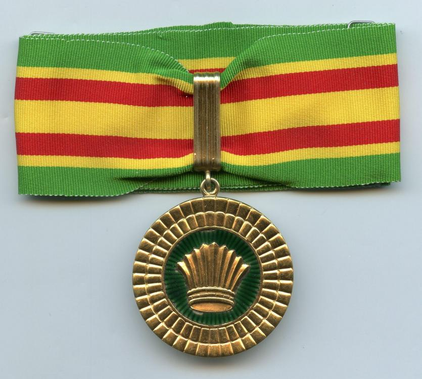 Guyana Cacique Crown of Valour obverse.jpg