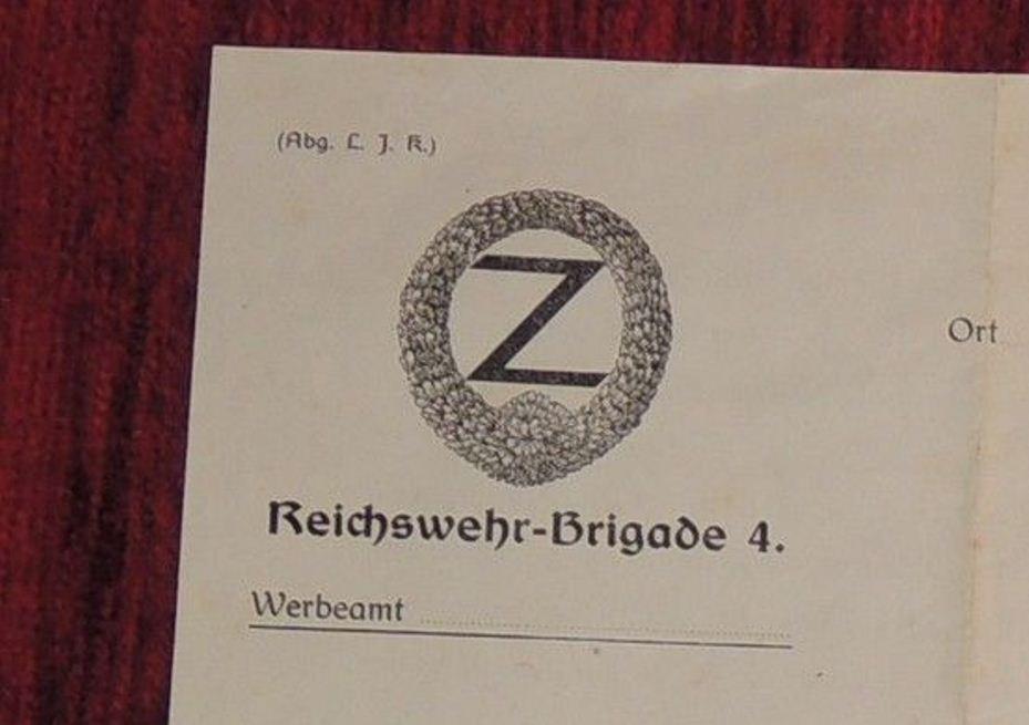 Z_RwBrig 4.jpg