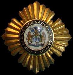 Guyana Order of Excellence.jpg