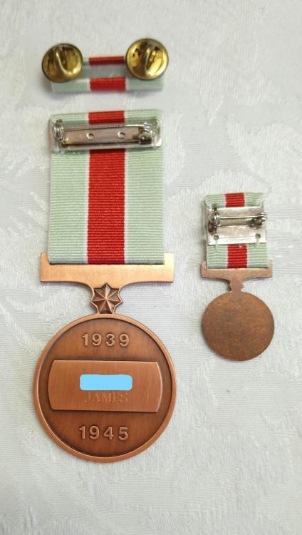 InkedAustralia-Civilian Service Medals 1939-1945-R2_LI.jpg