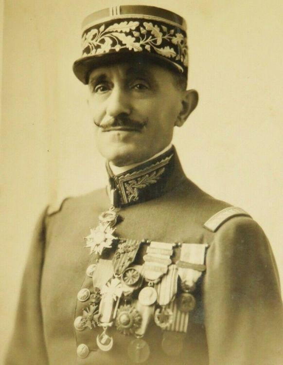Colonel Laborde.jpg