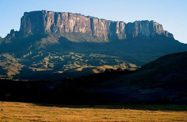 Guyana Mount Roraima 3.jpg