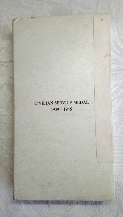Australia-Civilian Service Medal 1939-1945-Box cover1.JPG