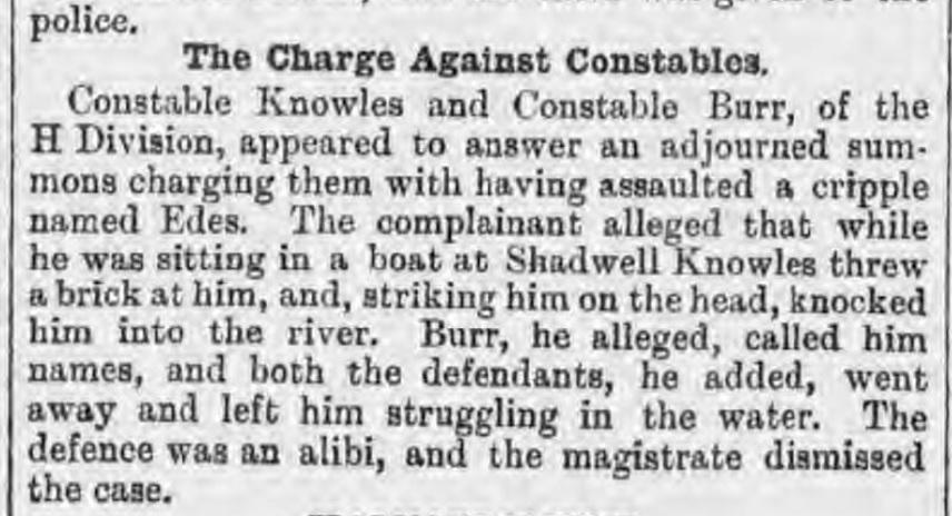 Police News 8th July 1889.jpg
