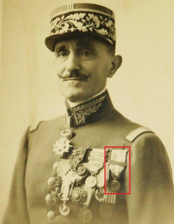 Colonel Laborde GMIC.jpg