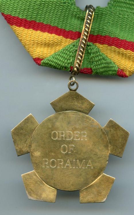 Guyana Order of Roraima reverse.jpg